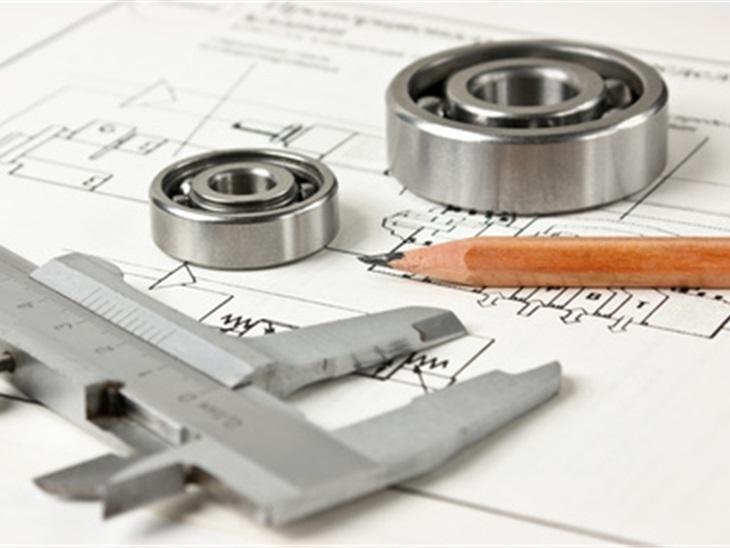 Schemi Elettrici Macchine Industriali : Gst aggiornamento schemi elettrici bergamo