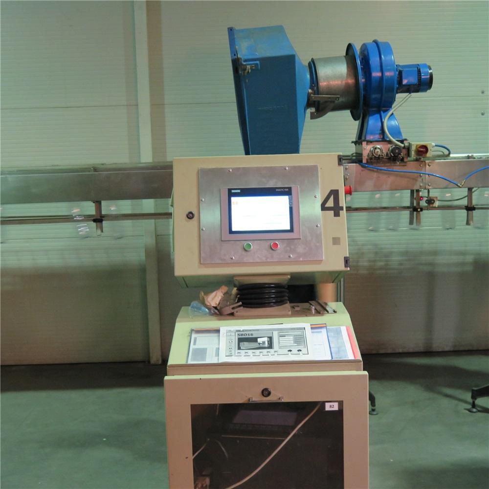 Schemi Elettrici Per Impianti Industriali : Gst aggiornamento schemi elettrici bergamo